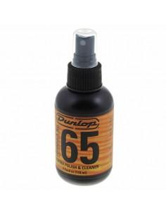 Ernie Ball Power Slinky 2220 0,11-0,48