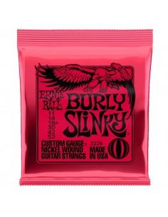 Mapex doppio pedale P501 TW con borsa